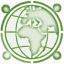 Le Groupe Investissement Affaires Afrique